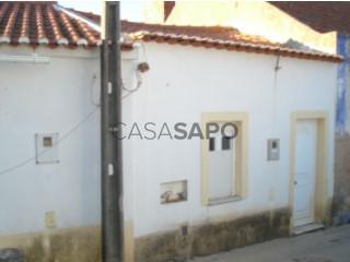 Ver Casa 1 habitación, Carvoeira e Carmões, Torres Vedras, Lisboa, Carvoeira e Carmões en Torres Vedras