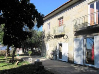 See House 5 Bedrooms Duplex, Fafe, Braga in Fafe