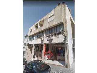 Ver Escritório, Centro da Cidade, Fafe, Braga em Fafe