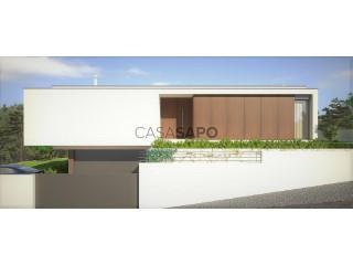 Ver Casa 3 habitaciones Con garaje, Medelo, Fafe, Braga, Medelo en Fafe
