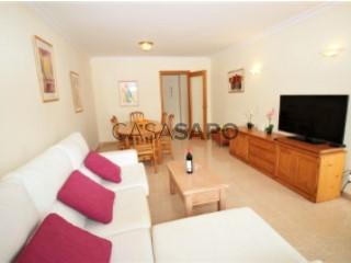 Ver Apartamento 3 habitaciones con garaje, Port dAlcudia en Alcúdia