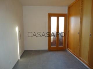 Ver Planta baja - piso 3 habitaciones en Artà