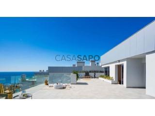 Ver Ático 4 habitaciones con garaje, Mijas Costa en Mijas