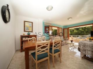 Ver Apartamento 2 habitaciones con garaje, Can Picafort en Santa Margalida