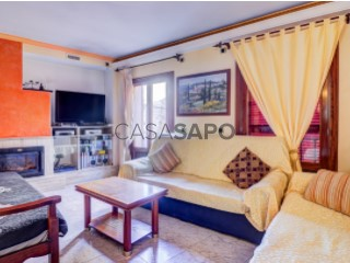 Ver Piso 3 habitaciones, Casco Urbano, Alcúdia, Mallorca en Alcúdia
