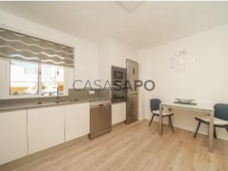 Ver Planta baja - piso 3 habitaciones en Alcúdia