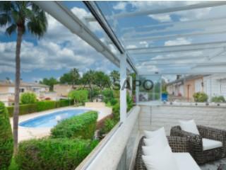 Ver Apartamento 2 habitaciones, Port dAlcudia en Alcúdia