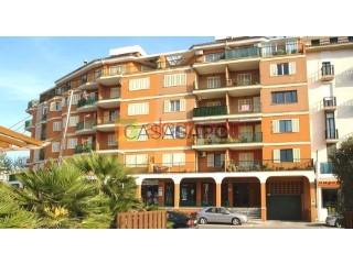 Piso 3 habitaciones, Port dAlcudia, Alcúdia