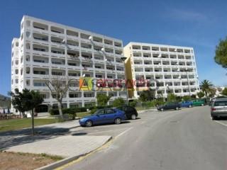 Ver Estudio Estudio con garaje, Port dAlcudia en Alcúdia