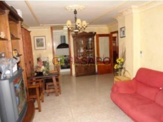 Piso 2 habitaciones, Casco Urbano, Port dAlcudia, Alcúdia