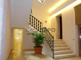 Apartamento 3 habitaciones, Duplex, La Seu, Palma, Palma de Mallorca