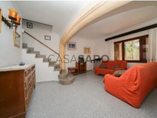 Ver Chalet 3 habitaciones, Triplex con garaje, Port dAlcudia en Alcúdia