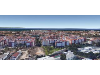 Ver Apartamento T2 com garagem, São Domingos de Rana em Cascais