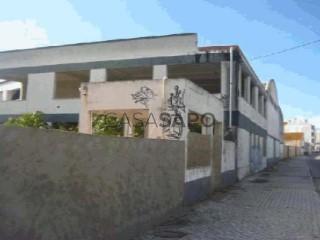 Ver Almacén, Montijo e Afonsoeiro, Setúbal, Montijo e Afonsoeiro en Montijo