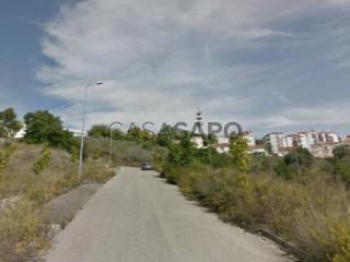 See Land, Abrantes (São Vicente e São João) e Alferrarede, Santarém, Abrantes (São Vicente e São João) e Alferrarede in Abrantes