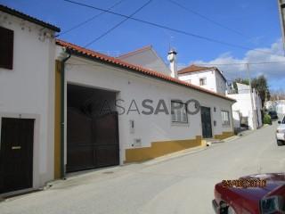 See House, Torres Novas (São Pedro), Lapas e Ribeira Branca, Santarém, Torres Novas (São Pedro), Lapas e Ribeira Branca in Torres Novas