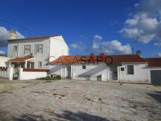 Voir Maison , Estremoz (Santa Maria e Santo André) à Estremoz