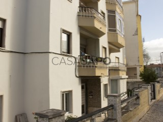 Ver Apartamento 4 habitaciónes, Duplex, Alvide (Cascais), Cascais e Estoril, Lisboa, Cascais e Estoril en Cascais