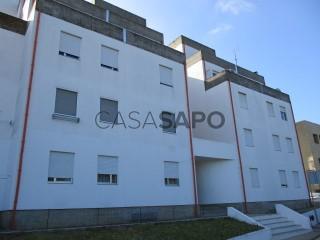 Ver Apartamento, Chamusca e Pinheiro Grande, Santarém, Chamusca e Pinheiro Grande em Chamusca