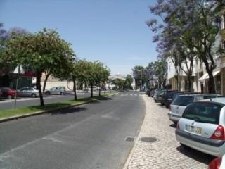 Ver Apartamento, Torres Novas (Santa Maria, Salvador e Santiago), Santarém, Torres Novas (Santa Maria, Salvador e Santiago) en Torres Novas
