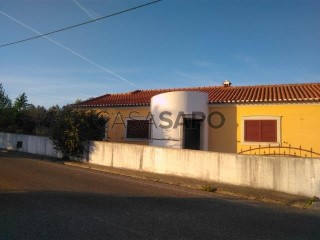 See House , Olalhas in Tomar