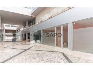 See Shop With garage, São Domingos de Benfica, Lisboa, São Domingos de Benfica in Lisboa