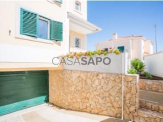 Ver Casa 3 habitaciones + 1 hab. auxiliar Con garaje, Cascais e Estoril, Lisboa, Cascais e Estoril en Cascais