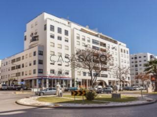 Ver Apartamento 2 habitaciones, Quarteira en Loulé
