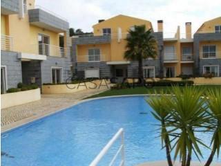 Voir Appartement 5 Pièces, Cascais e Estoril à Cascais
