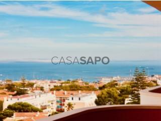 Ver Apartamento 4 habitaciones Con garaje, Pampilheira  (Cascais), Cascais e Estoril, Lisboa, Cascais e Estoril en Cascais