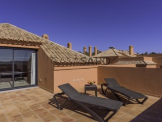 Voir Appartement 3 Pièces Duplex, Pêra (Alcantarilha), Alcantarilha e Pêra, Silves, Faro, Alcantarilha e Pêra à Silves