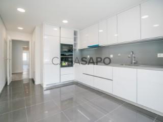 Ver Apartamento T3 Com garagem, Arneiro, São Domingos de Rana, Cascais, Lisboa, São Domingos de Rana em Cascais