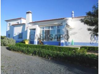 See Farm 4 Bedrooms Duplex, Ferreira do Alentejo e Canhestros, Beja, Ferreira do Alentejo e Canhestros in Ferreira do Alentejo