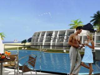 Ver Resort, Ponta, Porto Santo en Porto Santo