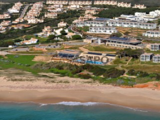 See Resort 2 Bedrooms, Martinhal, Vila de Sagres, Vila do Bispo, Faro, Vila de Sagres in Vila do Bispo