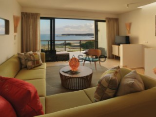 See Resort 2 Bedrooms, Martinhal, Vila de Sagres, Vila do Bispo, Faro, Vila de Sagres in Vila do Bispo