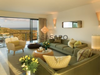 See Resort 3 Bedrooms, Martinhal, Vila de Sagres, Vila do Bispo, Faro, Vila de Sagres in Vila do Bispo