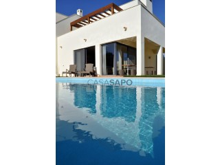 See Resort 3 Bedrooms, Martinhal, Vila de Sagres, Vila do Bispo, Faro, Vila de Sagres in Vila do Bispo