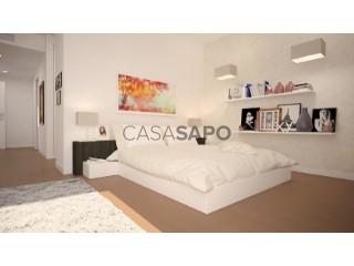 Apartamento T4, Parque dos Poetas (Paço de Arcos), Oeiras e São Julião da Barra, Paço de Arcos e Caxias, Oeiras