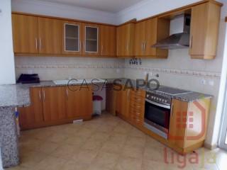 Ver Apartamento T2 com garagem, Nossa Senhora da Piedade em Ourém