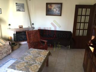 See Apartment 2 Bedrooms, Nossa Senhora Misericórdias in Ourém