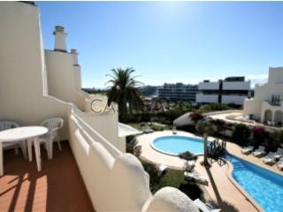 Ver Apartamento T2 Com garagem, Marachique, Alvor, Portimão, Faro, Alvor em Portimão