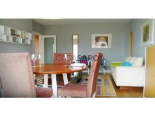 Ver Apartamento T3 com garagem, Seixal, Arrentela e Aldeia de Paio Pires em Seixal