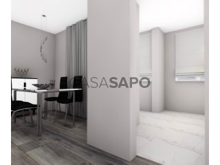 See Apartment 1 Bedroom, Largo do Rato (Santa Isabel), Campo de Ourique, Lisboa, Campo de Ourique in Lisboa