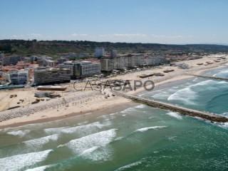 See Apartment 2 Bedrooms with garage, Costa da Caparica in Almada