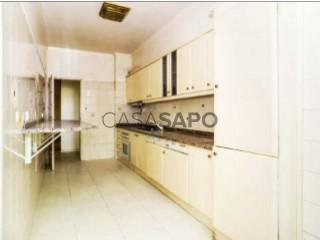 Voir Appartement 3 Pièces, Costa da Caparica à Almada