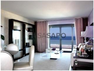 Ver Apartamento T4 Duplex com garagem, Costa da Caparica em Almada