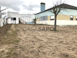See Detached House 5 Bedrooms with garage, Torrão in Alcácer do Sal