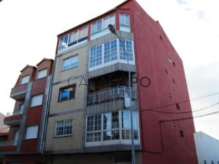 Ver Piso 3 habitaciones, O Grove (San Martín P.) en O Grove