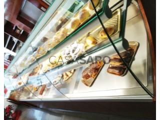 Voir Boulangerie/Pâtisserie, Centro (Oliveira de Azeméis), O. Azeméis, Riba-Ul, Ul, Macinhata Seixa, Madail, Aveiro, O. Azeméis, Riba-Ul, Ul, Macinhata Seixa, Madail à Oliveira de Azeméis